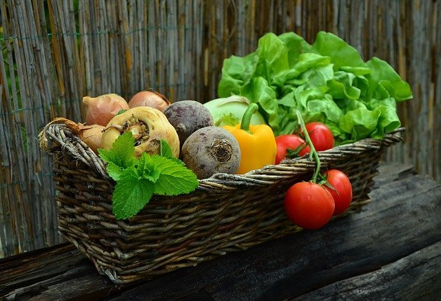 vegetables-752153_640(1).jpg